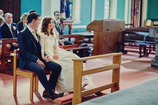 26-Colourful-Leixlip-Church-Wedding-Ceremony-DKPhoto (7)
