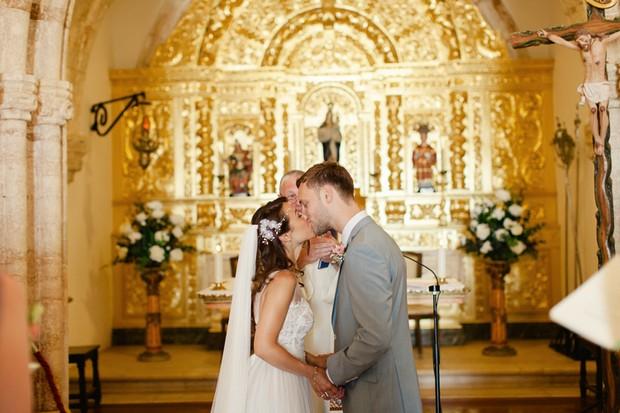26-Dream-Destination-Wedding-Algarve-Portugal-weddingsonline