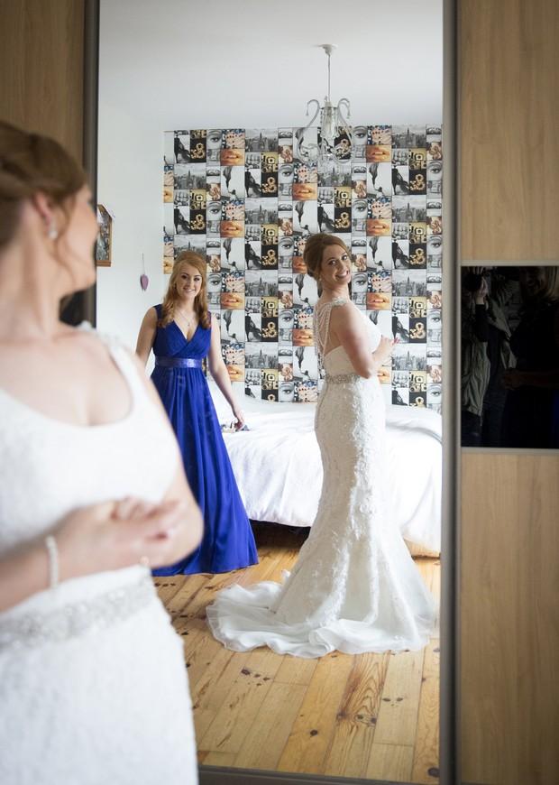 26-wedding-dress-fitting-back-detail