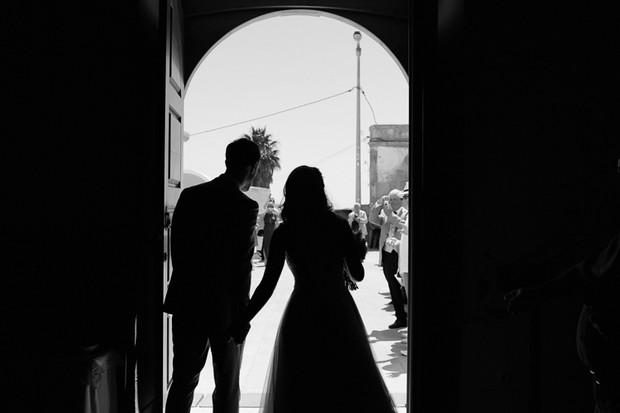 27-destination-wedding-portugal-wedding-ceremony-church