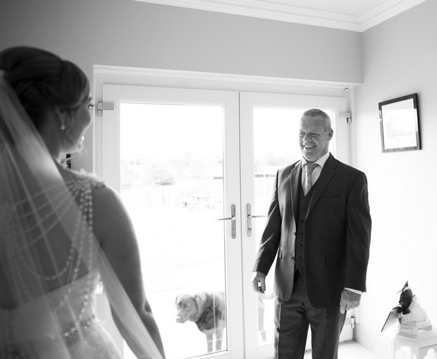 27-father-of-the-bride-first-look-photo