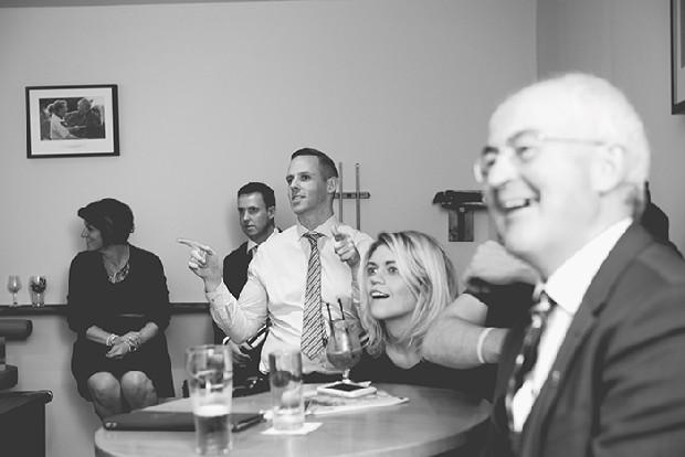 28-Irish-Wedding-Entertainment-Castle-Dargan-Sligo (2)
