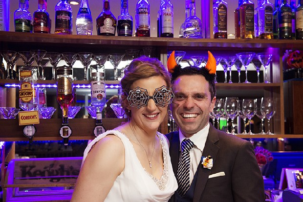 28-Irish-Wedding-Entertainment-Castle-Dargan-Sligo
