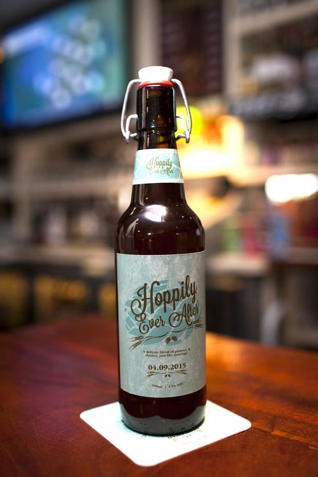 28-craft-beer-wedding-hoppily-ever-after-labels (2)
