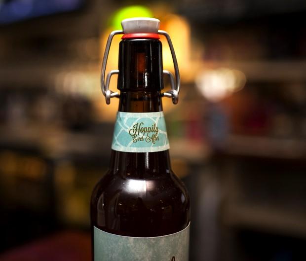 28-craft-beer-wedding-hoppily-ever-after-labels
