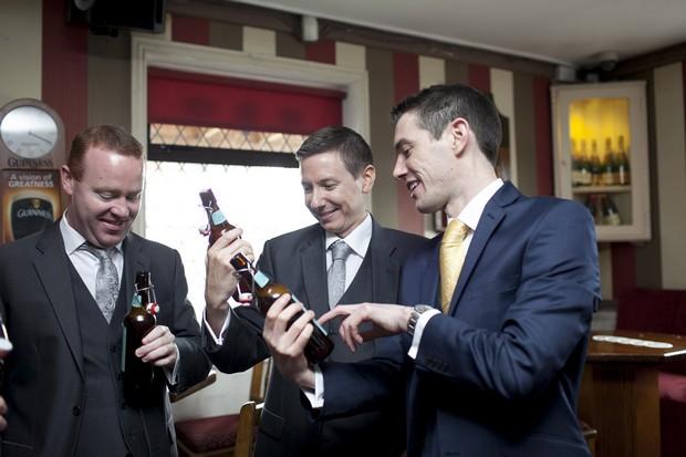 29-craft-beer-wedding-ireland-labels (2)