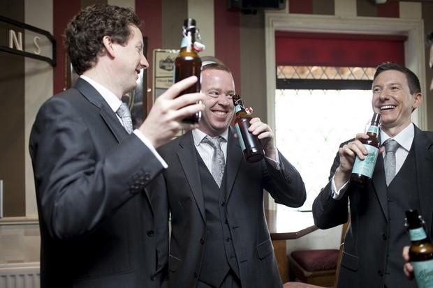29-craft-beer-wedding-ireland-labels