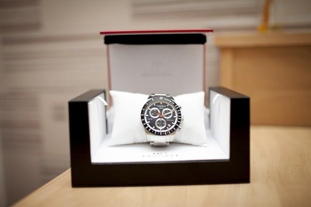 3-groom-wedding-gift-tissot-watch
