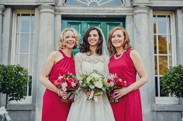30-Dunboyne-Castle-Hotel-Wedding-Real-DKPhoto-Ireland (10)