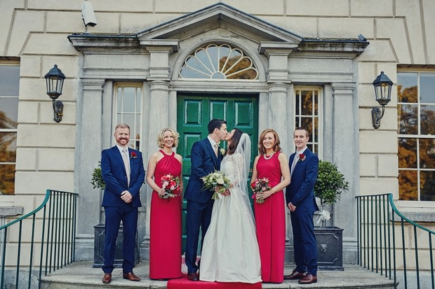 30-Dunboyne-Castle-Hotel-Wedding-Real-DKPhoto-Ireland (11)