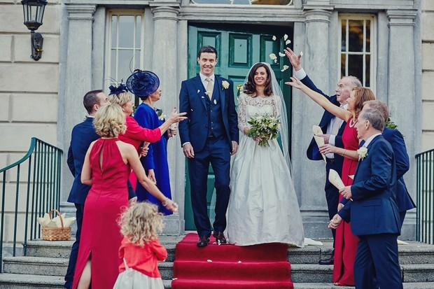 30-Dunboyne-Castle-Hotel-Wedding-Real-DKPhoto-Ireland (13)