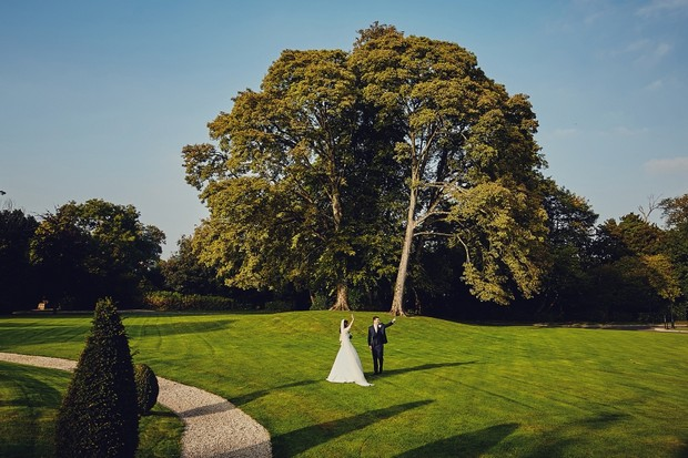 30-Dunboyne-Castle-Hotel-Wedding-Real-DKPhoto-Ireland (16)