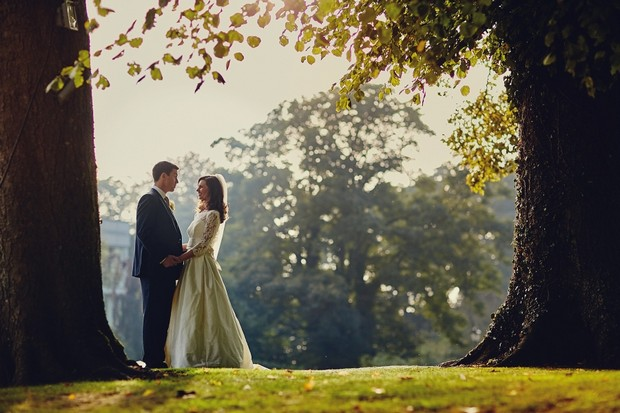 30-Dunboyne-Castle-Hotel-Wedding-Real-DKPhoto-Ireland (19)