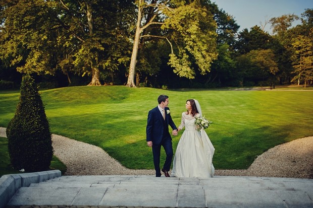 30-Dunboyne-Castle-Hotel-Wedding-Real-DKPhoto-Ireland (2)