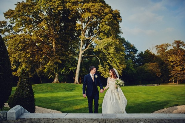 30-Dunboyne-Castle-Hotel-Wedding-Real-DKPhoto-Ireland (3)