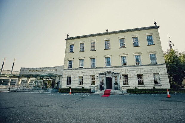 30-Dunboyne-Castle-Hotel-Wedding-Real-DKPhoto-Ireland (4)