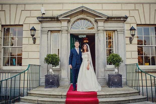 30-Dunboyne-Castle-Hotel-Wedding-Real-DKPhoto-Ireland (7)