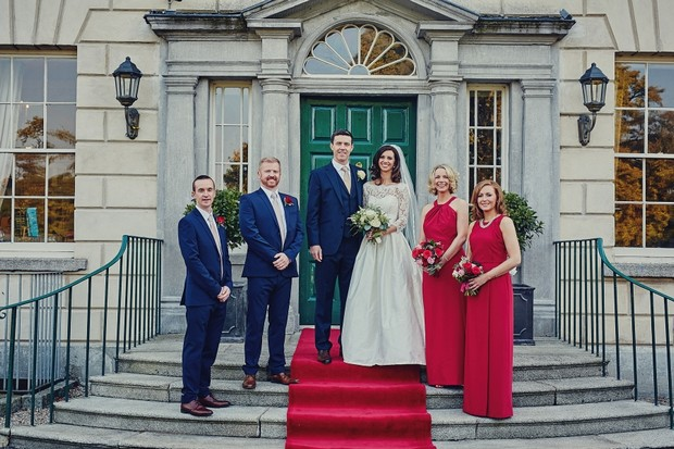30-Dunboyne-Castle-Hotel-Wedding-Real-DKPhoto-Ireland (9)