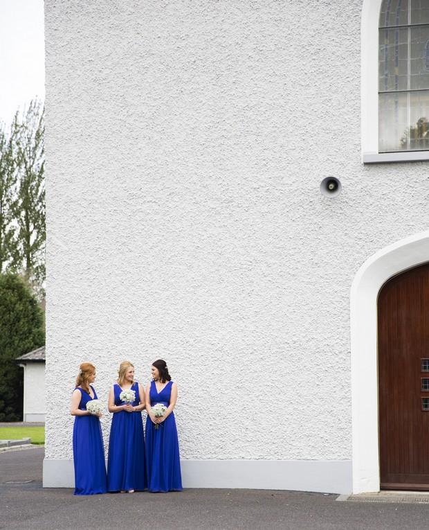 32-teal-coloured-rolls-royce-wedding-car (2)