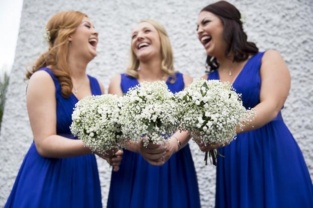 32-teal-coloured-rolls-royce-wedding-car (3)