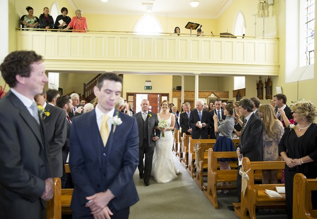 33-Church-wedding-ceremony-ballymagarvey-village (2)