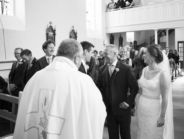 33-Church-wedding-ceremony-ballymagarvey-village (3)