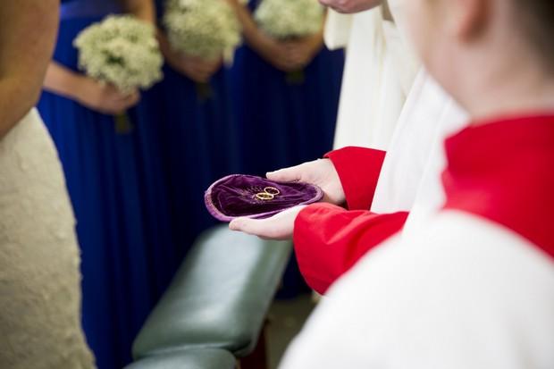 33-Church-wedding-ceremony-ballymagarvey-village (5)