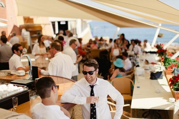 33-relaxed-beach-wedding-destination-portugal-algarve-weddings-rebecca (1)