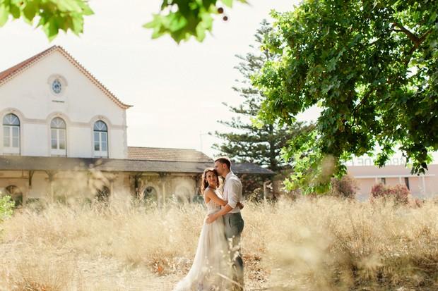 34-Dream-Destination-Wedding-Algarve-Portugal-weddingsonline (1)