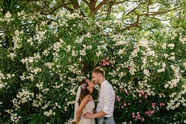 34-Dream-Destination-Wedding-Algarve-Portugal-weddingsonline (2)