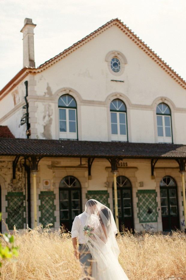 34-Dream-Destination-Wedding-Algarve-Portugal-weddingsonline (3)