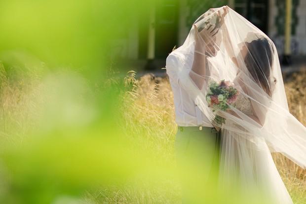 34-Dream-Destination-Wedding-Algarve-Portugal-weddingsonline (4)