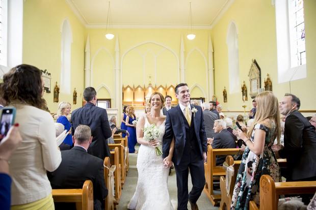 36-couple-walking-down-aisle-wedding