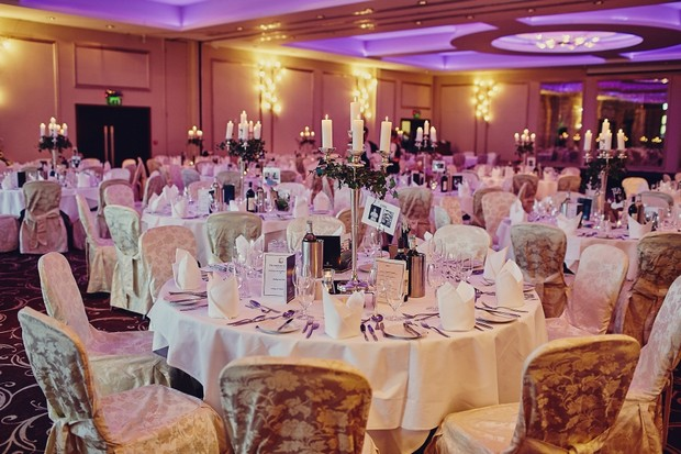 36-dunboyne-castle-hotel-real-wedding-reception-room