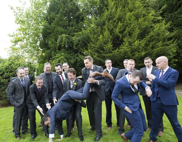 36-groomsmen-messing-wedding-photos (3)