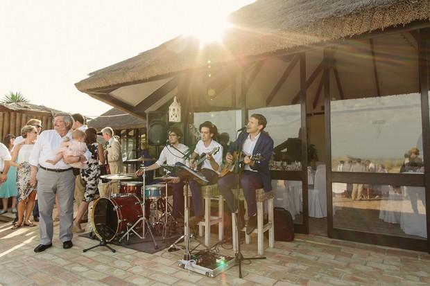 38-Dream-Destination-Wedding-Algarve-Portugal-Entertainment-Band