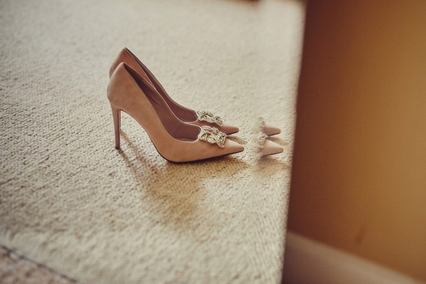 4-Blush-pink-faux-Manolo-Wedding-Shoes-Dune