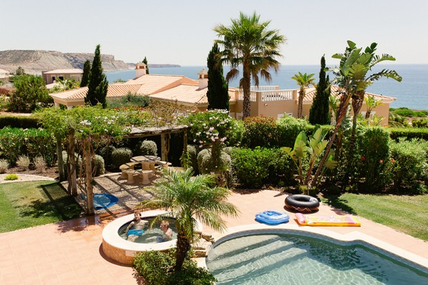 4-Duna-Beach-Lagos-Algarve-Wedding-Matt+Lena-Photography