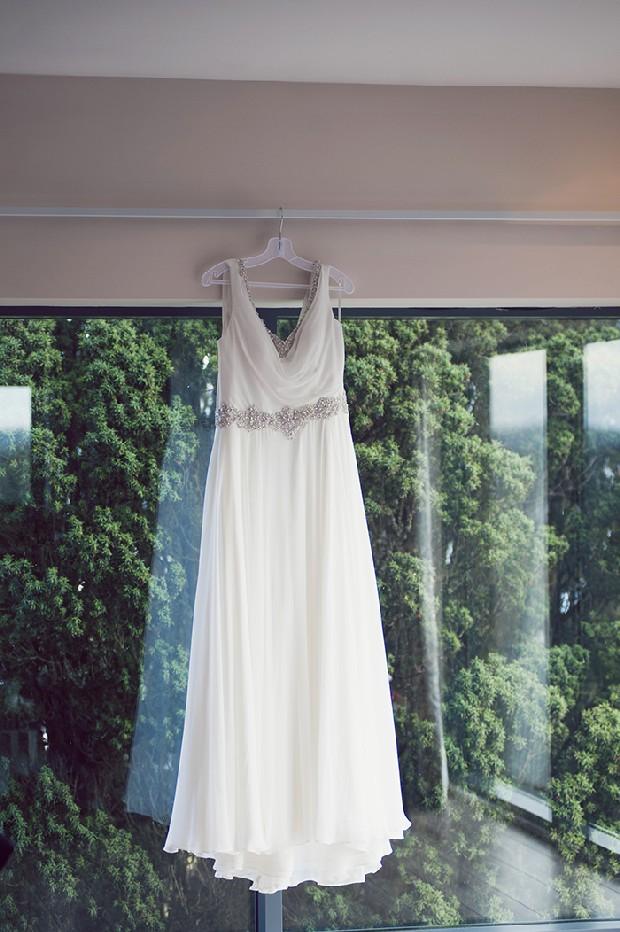 4-Real-Bride-Ronald-Joyce-Wedding-Dress