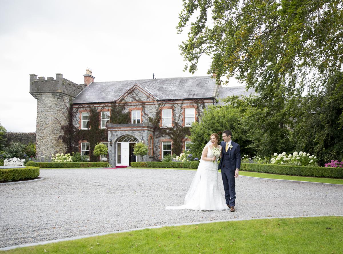 40-Ballymagarvey-Village-Wedding-Photographer-Julie-Cummins (2)