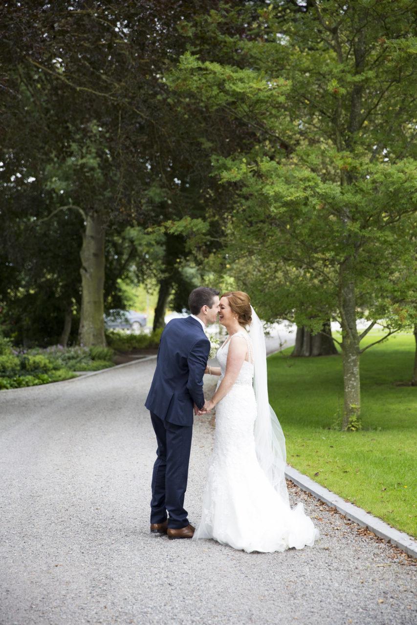 40-Ballymagarvey-Village-Wedding-Photographer-Julie-Cummins (3)