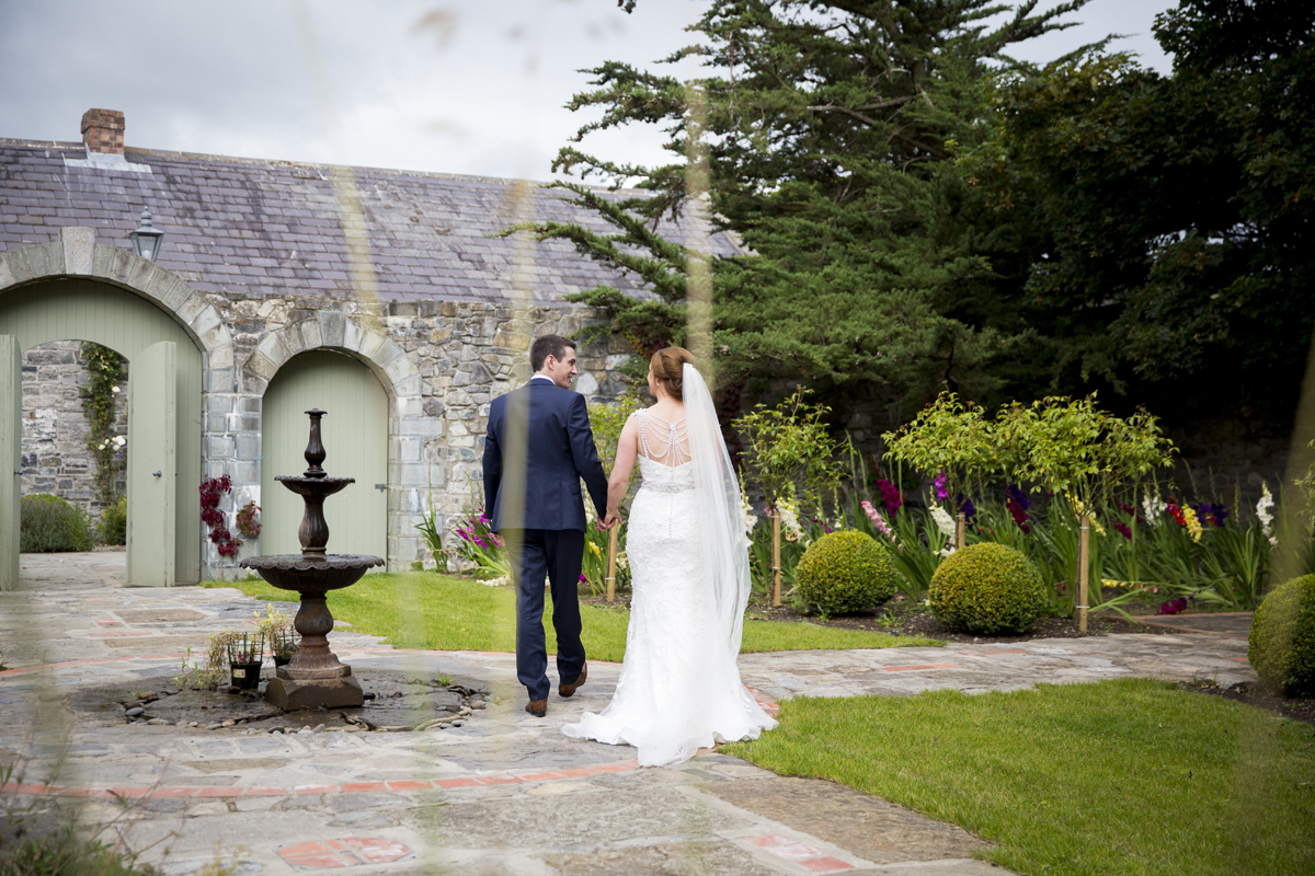 40-Ballymagarvey-Village-Wedding-Photographer-Julie-Cummins (4)