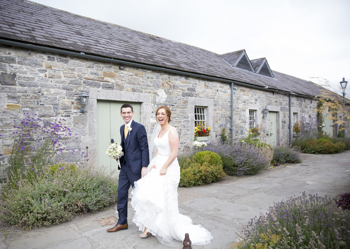 40-Ballymagarvey-Village-Wedding-Photographer-Julie-Cummins