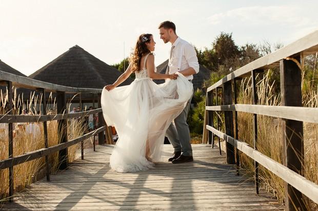 40-Willowby-Watters-Love-Marley-Penelope-Real-Bride-Dream-Destination-Wedding-weddingsonline