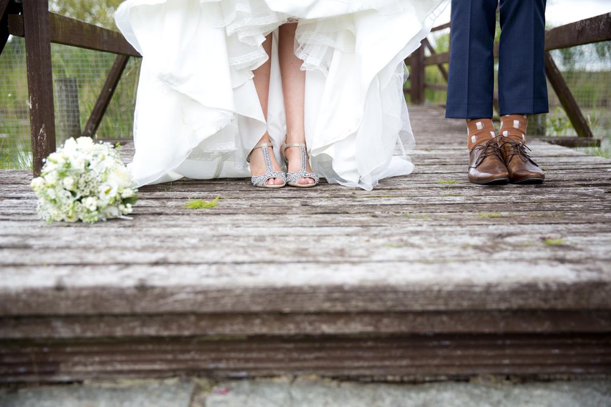 41-Best-Vintage-Wedding-Shoes-Bride-Groom-T-Bar