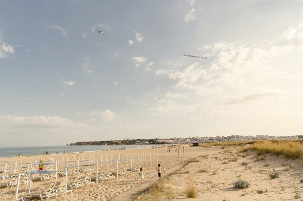 41-Dream-Destination-Wedding-Algarve-Portugal-Overhead