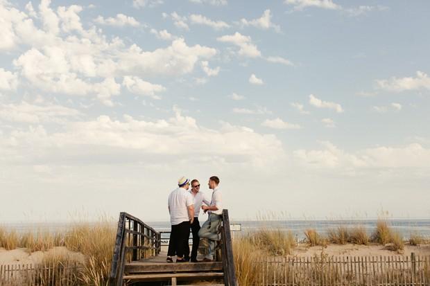 43-Dream-Destination-Wedding-Algarve-Beach-Portugal-weddingsonline