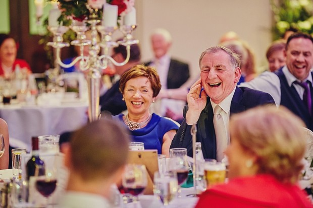 43-dunboyne-castle-wedding-ireland-dkphoto-weddingsonline (6)