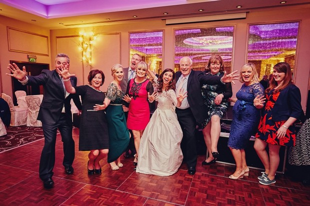 43-dunboyne-castle-wedding-ireland-dkphoto-weddingsonline (7)