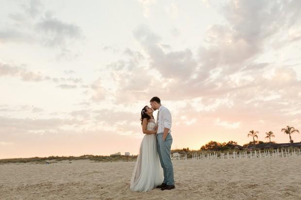 46-Willowby-Watters-Love-Marley-Penelope-Dress-Real-Bride-Beach-Wedding-Dress (4)